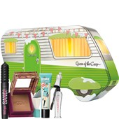 Benefit - Primer -  Queen of the Camp Make-up Geschenkset