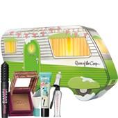 Benefit - Primer -  Queen of the Camp Make-up Geschenkset