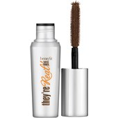 Benefit - Mascara - Wimpern-Base They're Real! Tinted Primer Mini