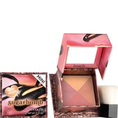 Benefit - Puder - Sugarbomb Mini Rouge