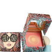 Benefit - Rouge - Rouge Galifornia Rouge