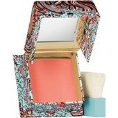 Benefit - Rouge - Rouge Galifornia Rouge Mini