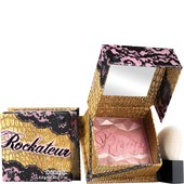 Benefit - Rouge - Rouge Rockateur Rouge