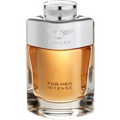 Bentley - For Men - Eau de Parfum Spray Intense