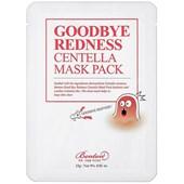 Benton - Maschera - Centella Mask