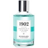 Berdoues - 1902 Eaux de Toilette - Ylang & Fleur de Sel Eau de Toilette Spray