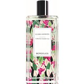 Berdoues - Collection Grands Crus - Eau de Parfum Spray