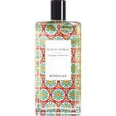 Berdoues - Collection Grands Crus - Oud Al Sahraa Eau de Cologne Spray