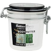 Bettina Barty - Botanical - Body Butter