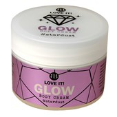 Bettina Barty - Love It! - Glow Body Cream Stardust
