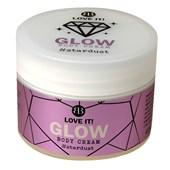 Bettina Barty - Love It! - Glow Body Cream Stardust
