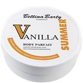 Bettina Barty - Summer Vanilla - Body Parfait