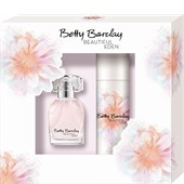 Betty Barclay - Beautiful Eden - Coffret cadeau