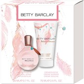 Betty Barclay - Bohemian Romance - Gift set
