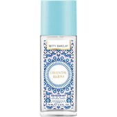 Betty Barclay - Oriental Bloom - Deodorant Spray