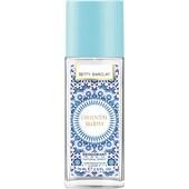 Betty Barclay - Oriental Bloom - Deodorant Spray