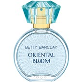 Betty Barclay - Oriental Bloom - Eau de Toilette Spray