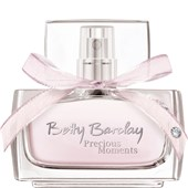 Betty Barclay - Precious Moments - Eau de Parfum Spray