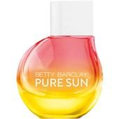 Betty Barclay - Pure Sun - Eau de Parfum Spray