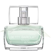 Betty Barclay - Tender Blossom - Eau de Parfum Spray
