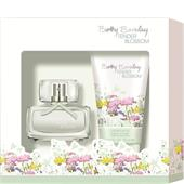 Betty Barclay - Tender Blossom - Gift Set