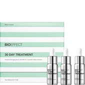 BioEffect - Ansigtspleje - 30 Day Treatment