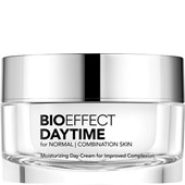 BioEffect - Cuidado facial - Daytime Cream