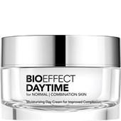 BioEffect - Gesichtspflege - Daytime Cream