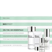 BioEffect - Facial care - Gift set