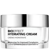 BioEffect - Ansigtspleje - Hydrating Cream