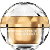 Biodroga - Special Care - Golden Secret Diamond Edition