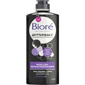 Bioré - Facial care - Charcoal Charcoal