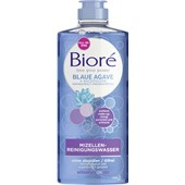 Bioré - Facial care - Blue Agave & Baking Soda Blue Agave & Baking Soda