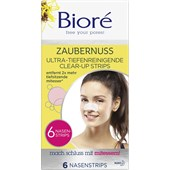 Bioré - Facial care - Witch Hazel Witch Hazel