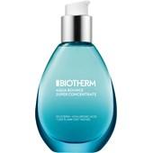 Biotherm - Aquasource - Aqua Bounce Aqua Bounce Super Concentrate