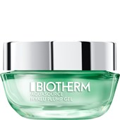 Biotherm - Aquasource - Gel para piel normal a mixta