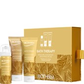 Biotherm - Bath Therapy - Delighting Blend Coffret cadeau