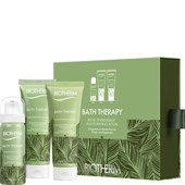 Biotherm - Bath Therapy - Invigorating Blend Lahjasetti