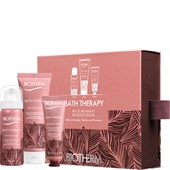 Biotherm - Bath Therapy - Relaxing Blend Gift Set