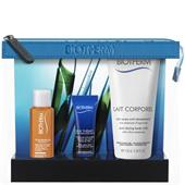 Biotherm - Biosource - Gift Set