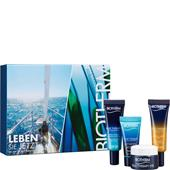 Biotherm - Blue Therapy - Accelerated Set