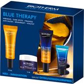 Biotherm - Blue Therapy - Expertenkit 2016