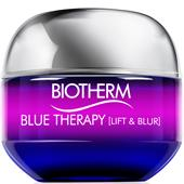 Biotherm - Blue Therapy - Lift & Blur Cream