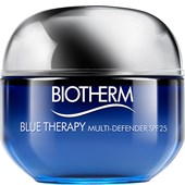 Biotherm - Blue Therapy - Multi-Defender SPF 25