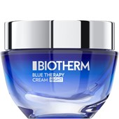 Biotherm - Blue Therapy - Night Cream
