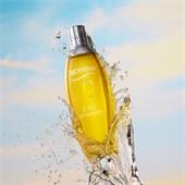 Biotherm - Eau Vitaminée - Eau de Toilette Spray