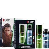 Biotherm - Für Ihn - Duo Kit