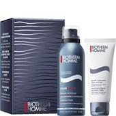 Biotherm - Für Ihn - Geschenkset