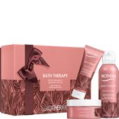Biotherm - Pro ni - Relaxing Ritual Set Large