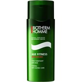 Biotherm Homme - Age Fitness - Active Anti-Aging Care